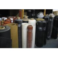 Buy cheap Matting Industrial Matting from wholesalers