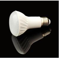 Cost Of Incandescent Light Bulbs Quality Cost Of Incandescent Light Bulbs For Sale