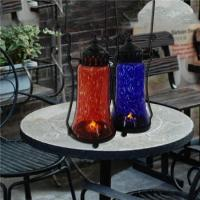 Buy cheap Cheap Hanging Candle Lanterns/Decorative Hanging Candle Lanterns from wholesalers