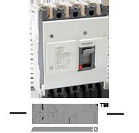 Buy cheap Fixed Moulded Case Circuit Breakers (MCCBs) from wholesalers