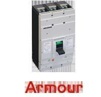 Buy cheap Adjustable Moulded Case Circuit Breakers (X-Tec MCCBs) from wholesalers
