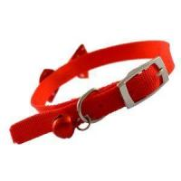 Buy cheap Pet Dog Supplies Dog Bow Tie from wholesalers
