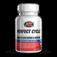 Buy cheap Biorhythm Perfect Cycle from wholesalers