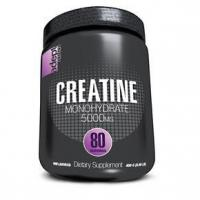 Buy cheap Adept Nutrition CREATINE MONOHYDRATE 80 Serving from wholesalers