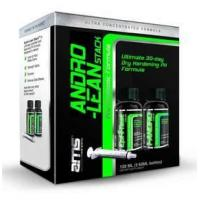 Buy cheap Andro Lean Stack Brand: Advanced Muscle Science from wholesalers
