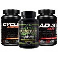 Buy cheap Mutant Plexx Complete Cycle Brand: Alpha Male Formulations from wholesalers