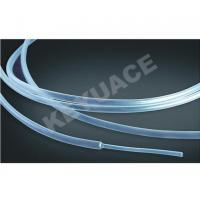 Buy cheap KY-T transparent non-flame retardant heat shrinkable sleeving product