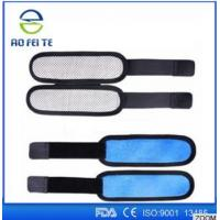 Buy cheap wrist guard support brace band AFT-H004 from wholesalers