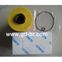 Buy cheap FILTER SK250-8 OIL-WATER SEPARATOR FILTER YN21P01088R100 from wholesalers