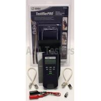 Buy cheap Cable Verifers /Scanners 1H171 - JDSU Test-Um TP650 Testifier PRO All Cable Tester from wholesalers