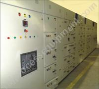 Buy cheap MCC Panels (Motor Control Centers) from wholesalers