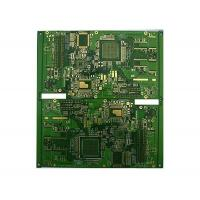 Double-Layer board T-M8-002