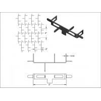 Buy cheap Refractory Anchors RA-5 from wholesalers