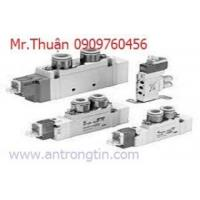 Buy cheap SMC solenoid valve SY5120-5LZD-01 from wholesalers