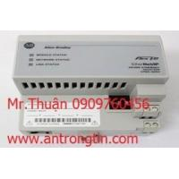 Buy cheap Allen bradley product
