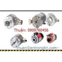 Buy cheap Encoder Kubler from wholesalers
