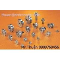 Buy cheap INA Bearing from wholesalers