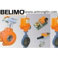 Buy cheap Belimo valves from wholesalers