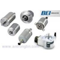 Buy cheap BEI Ideacod encoder from wholesalers