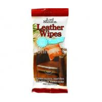 Buy cheap disposable kitchen cleaning wipes/multi-purpose cleaning wipes from wholesalers