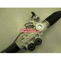 Buy cheap Steering Rack Steering Gear 49001-JR810 49200-3X10A 49200-EA010 for Nissan Navara D40 from wholesalers