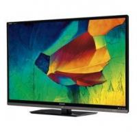 Buy cheap Sharp HE LC52LE830U 52-Inch 1080p LCD TV -Black from wholesalers