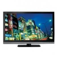 Buy cheap Sharp HDTVs(10) Sharp LC46LE600E 46 Inches AQUOS Full Screen LED Backlight TV from wholesalers