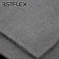 Buy cheap Carbonized Fiber Mat BST-CNM from wholesalers