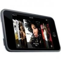 Buy cheap Apple 16 GB iPod Touch product