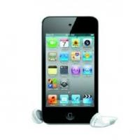 Buy cheap Apple iPod touch 64 GB 4th Generation NEWEST MODEL [ ] product