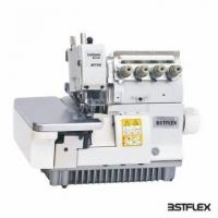 used commercial sewing machine for sale