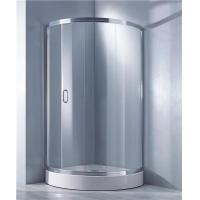 Buy cheap Hotsale Circular Flexible Shower Cubicle Spare Parts from wholesalers