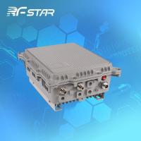 Buy cheap Dual band selective repeater from wholesalers