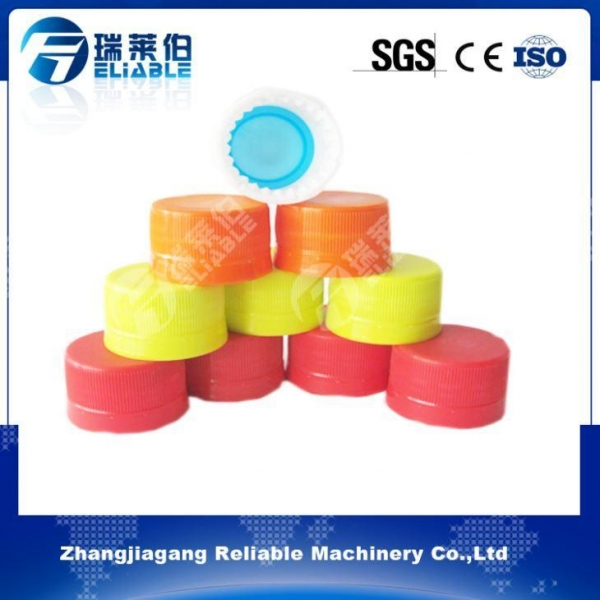 Full kind color hot sale different kinds plastic soda for Soda caps for sale