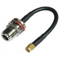 Buy cheap RF Cable from wholesalers