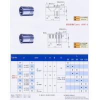 Buy cheap PLAIN GUIDE BUSHING FOR DIE SET from wholesalers