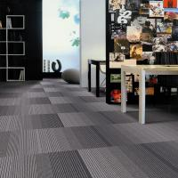 Buy cheap carpet tiles from wholesalers