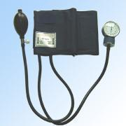 Buy cheap FH1624 Aneroid Sphygmomanometer from wholesalers