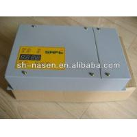 Buy cheap SELCOM Elevator , Selcom door machine controller RCF-1 from wholesalers