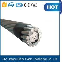 Buy cheap ACSR 95/15 GB IEC BS DIN Etc Standard Cable product
