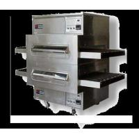 Buy cheap Conveyor Pizza Ovens from wholesalers