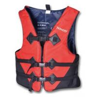 Buy cheap Water Sport CE Certificate High Quality Swimming Vest (SS-6906) from wholesalers