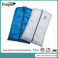 Buy cheap Top Quality Vinyl Garment Suit Bag(AG4-1) from wholesalers