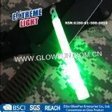 Buy cheap Professional & Safety Glow Infinite Light Stick, Outdoor Huge Glow Sticks 20X335mm from wholesalers