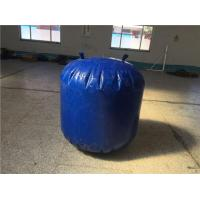 Buy cheap Pipe-plugging PVC Airbag from wholesalers