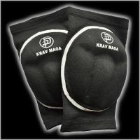 Buy cheap Krav Maga Knee / Elbow Protection Pads from wholesalers