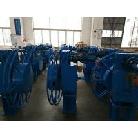 Buy cheap Long Term Locked Torque Motor Cable Reel from wholesalers