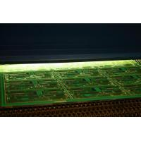 Buy cheap China Printed Circuit Board manufacturer from wholesalers