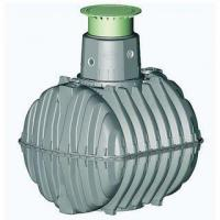 Buy cheap GRAF Heavy Duty Pump Chambers from wholesalers
