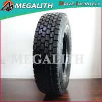 Buy cheap Truck and Bus Radial Tyres(TBR) Y105 for Truck Tires 315 70 22.5 from wholesalers